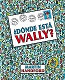 ¿Dónde está Wally? (Colección ¿Dónde está Wally?) (En busca de...)