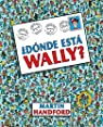 ¿Dónde está Wally? par Handford