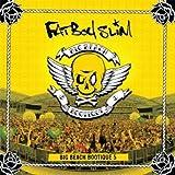 Big Beach Bootique 5 (CD+Dvd -