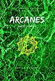 Arcanes (L'Escorte t. 2)