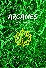 Arcanes par Canahait