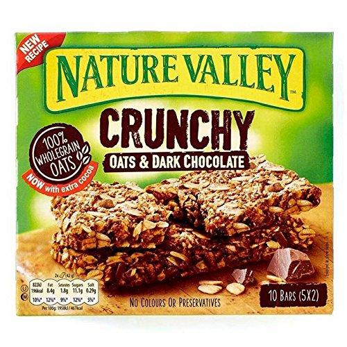 nature-valley-croccanti-muesli-bar-avena-e-cioccolato-fondente-5-x-42g