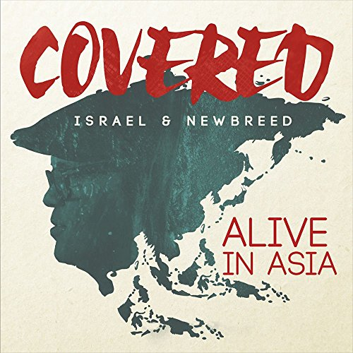 coveredalive-in-asia-import-anglais