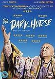 The Dark Horse [Import anglais]