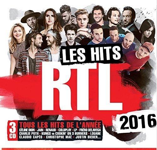 hits-rtl-2016-les