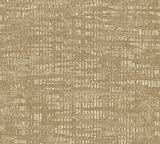 Livingwalls Vliestapete Revival Tapete Vintage Optik Ethno Look 10,05 m x 0,53 m beige creme metallic Made in Germany 327351 32735-1