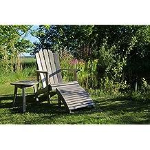 suchergebnis auf f r loungem bel holz. Black Bedroom Furniture Sets. Home Design Ideas