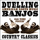 American Roots Music - Country Classics (Remastered)