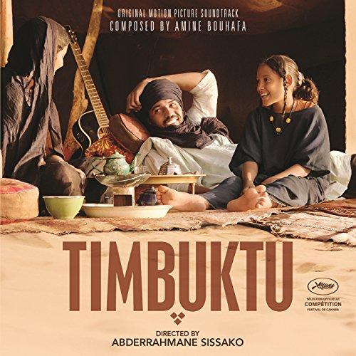 Timbuktu - Original Motion Pic...
