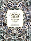 Aroma Àrab (Altres)