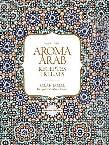 Aroma Àrab (Altres) por Salah Jamal