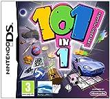 Cheapest 101-In-1 Explosive Megamix on Nintendo DS