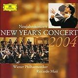 Vienna Philharmonic Orchestra Música clásica