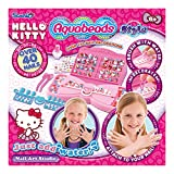 Aquabeads Hello Kitty Nail Art Studio by Aqua Beads