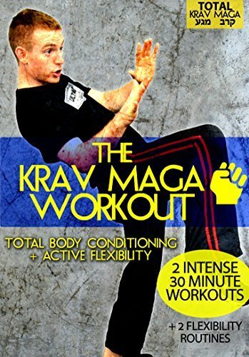 the-krav-maga-workout-total-body-conditioning-active-flexibility-by-michael-south