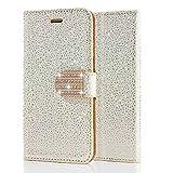 Best Bling Bijoux Anneaux de mariage Hommes silicone - Samsung Galaxy J5 Couverture 5,2 pouces Version 2016 Review