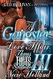 A Gangster Love Affair 3: Thugs, Thots and Screenshots
