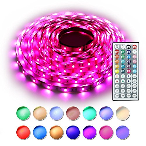 rathun-led-streifen-beleuchtung-10m-328-ft-5050-rgb-300-led-flexible-farbe-wechselnden-komplettpaket