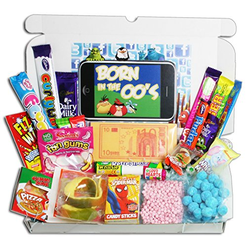 born-in-the-noughties-00s-sweets-gift-box-for-children-and-teenagers