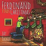 Ferdinand Finds Christmas
