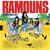 Rämouns: Rockaway Beach Boys (Audio CD)