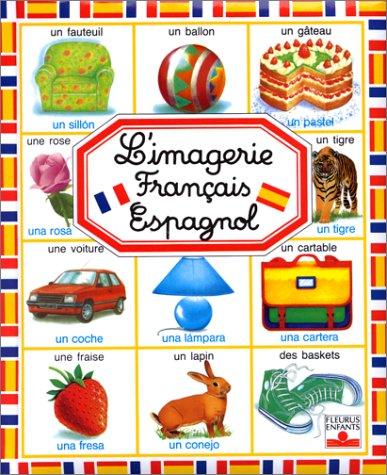 L'imagerie Français Espagnol