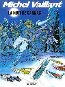"""Afficher """"La Nuit de Carnac"""""""