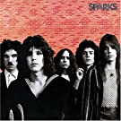 Sparks (Re-Issue)