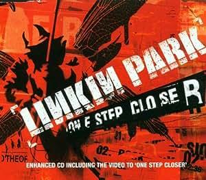 One Step Closer (Album Version