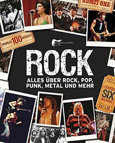 rock-alles-uber-rock-pop-punk-metal-und-mehr
