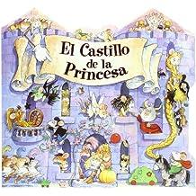 Castillo de la princesa, el