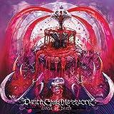 Songtexte von Dance Club Massacre - Circle of Death