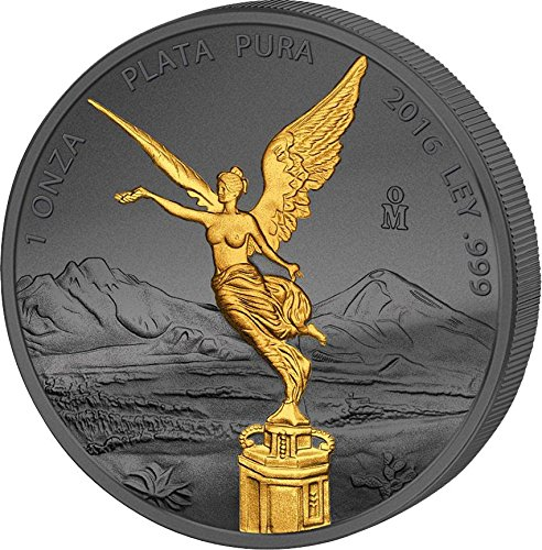 libertad-golden-enigma-black-ruthenium-1-oz-silver-coin-mexico-2016-pice-monnaie