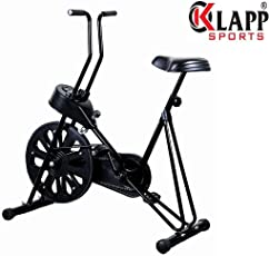 Klapp KGC-201 Exercise Bike, Exercise Cycle