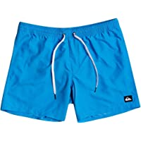"""Quiksilver Boy's Everyday 13"""" Board Shorts"""
