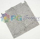 DeLonghi Filter Retina Schwamm Stövchen caldobagno senkrecht Elite hbe3551tcb