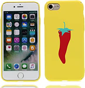 cover iphone 6 peperoncini
