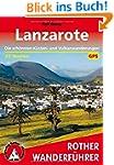 Lanzarote: Die schönsten Küsten- und...