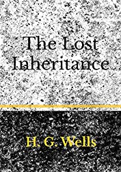 The Lost Inheritance