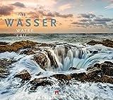 Wasser 2018 - Ackermann Kunstverlag