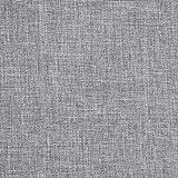 Bezugsstoff Sawanna Struktur Web Möbel Polster Stoff