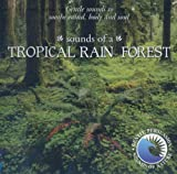 Sounds of the Tropical Rainfor