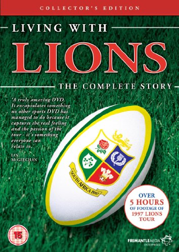 living-with-lions-the-complete-story-collectors-edition-dvd-2009