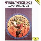 Mahler: Symphony No.3 (2 CDs)