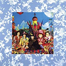 Their Satanic Majesties Request [Import allemand]