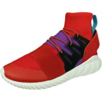 adidas Men's Tubular Doom Winter Fitness Shoes