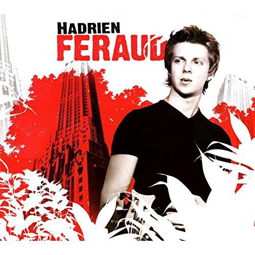 Hadrien Feraud (Tech-elemente)