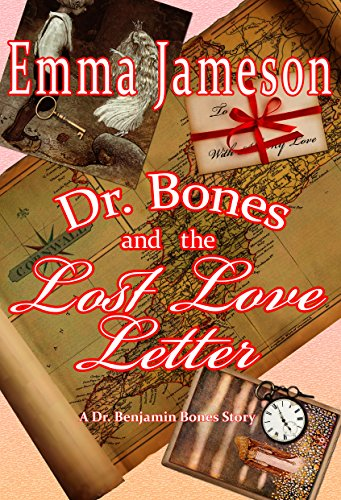 dr-bones-and-the-lost-love-letter-magic-of-cornwall-book-2-english-edition