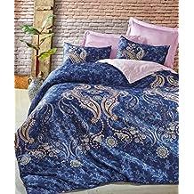 Bettwäsche Orientalisches Muster Suchergebnis Auf Amazonde Für
