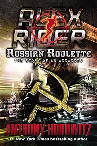 Russian Roulette: The Story of an